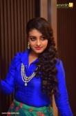 actress-durga-krishna-photos-00694
