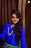 actress-durga-krishna-photos-00721