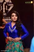 actress-durga-krishna-photos-00818