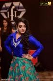 actress-durga-krishna-photos-00930