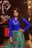 actress-durga-krishna-photos-01078