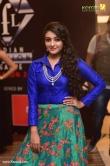 actress-durga-krishna-photos-01131