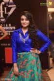 actress-durga-krishna-photos-01233