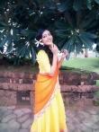 durga-krishna-images-550-0010