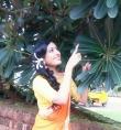 durga-krishna-images-550-00252