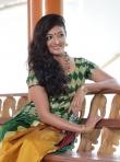 durga-krishna-images-550-00369