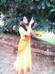 durga-krishna-images-55093