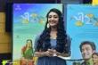 durga-krishna-latest-photos-03426-00186