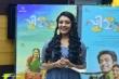 durga-krishna-latest-photos-03426-00237