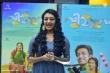 durga-krishna-latest-photos-03426-00360