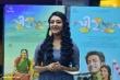 durga-krishna-latest-photos-03426-00455