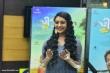 durga-krishna-latest-photos-03426-00530