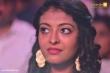 durga-krishna-latest-photos-03426-00830