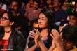 durga-krishna-latest-photos-03426-01085