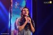 durga-krishna-latest-photos-03426-01850