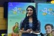 durga-krishna-latest-photos-0342655