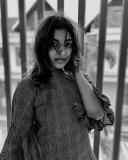 durga-krishna-latest-photoshoot-001