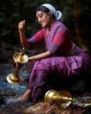 durga-krishna-latest-photoshoot-003