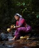 durga-krishna-latest-photoshoot-004