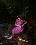 durga-krishna-latest-photoshoot-005