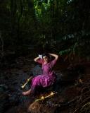 durga-krishna-latest-photoshoot-006