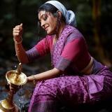durga-krishna-latest-photoshoot-007
