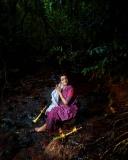 durga-krishna-latest-photoshoot-008