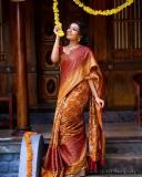 durga-krishna-latest-wedding-saree-photoshoot-by-devraagh-001