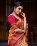 durga-krishna-latest-wedding-saree-photoshoot-by-devraagh-002