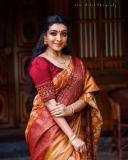 durga-krishna-latest-wedding-saree-photoshoot-by-devraagh-003