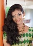 durga-krishna-photos-111-0016