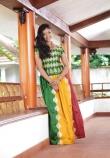 durga-krishna-photos-11110