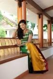 durga-krishna-pics-553-00180