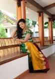 durga-krishna-pics-553-00259