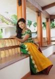 durga-krishna-pics-553-00335