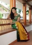 durga-krishna-pics-55345