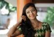 durga-krishna-pictures-441-00142