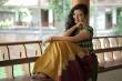 durga-krishna-pictures-44130