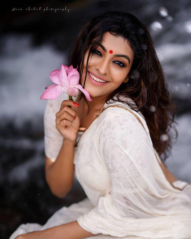 durga-krishna-saree-photos-006