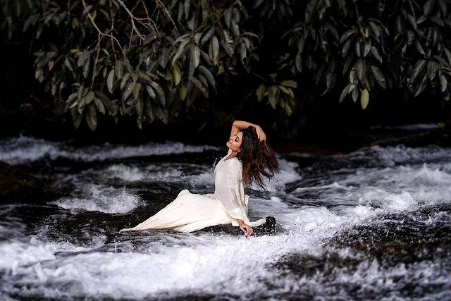 durga-krishna-saree-photos-007