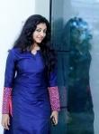 durga-krishna-stills-990-00174