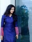durga-krishna-stills-990-0025