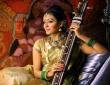 durga-krishna-stills-990-00377
