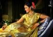 durga-krishna-stills-990-00483