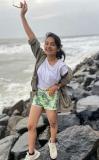 Actress-esther-anil-new-photo-shoot-in-kerala-saree-001