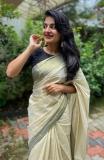 Actress-esther-anil-new-photo-shoot-in-kerala-saree-002