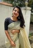 Actress-esther-anil-new-photo-shoot-in-kerala-saree-003
