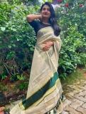 Actress-esther-anil-new-photo-shoot-in-kerala-saree-004