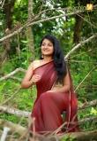 esther-anil-in-saree-latest-photos-444