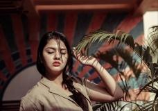 1_gayathri-suresh-instagram-pics-001